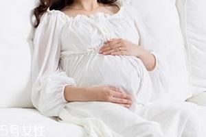 关于怀孕那些不能做的事 个人心得分享