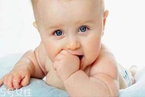 婴幼儿咽喉怎样保护?保护嗓子七大妙招
