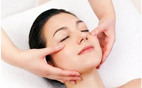 果酸换肤的功效是什么图片