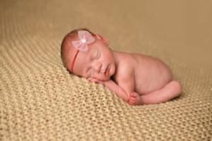 早产儿腹泻是何原因?早产儿腹泻6大原因