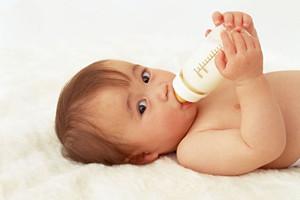婴幼儿祛痰的方法有哪些?四大方法推荐