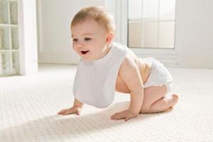 早产儿腹泻有何危害?腹泻四大危害