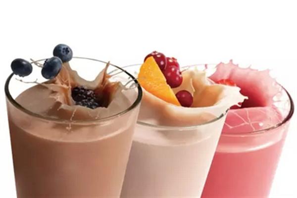康宝莱奶昔减肥怎么样?康宝莱奶昔的正确食用方法