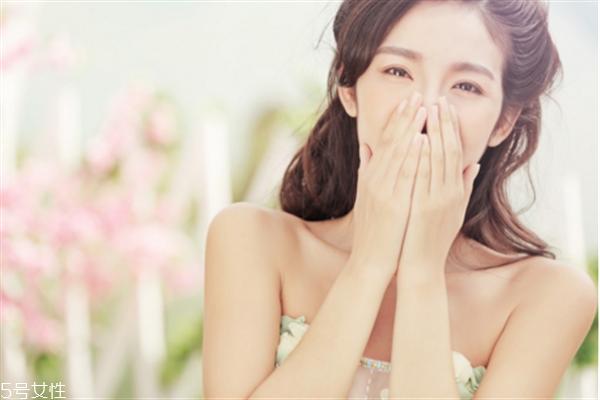激光洗眉后红印怎么样淡化?激光洗眉后要做好防晒工作