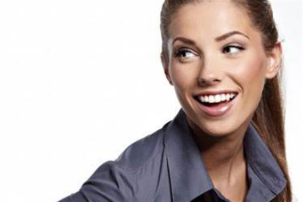 激光洗眉恢复期有疤痕怎么办?激光洗眉毛之后正确护理方法