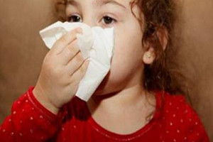 乙型流感病毒大概多少天能好?一周左右可恢复