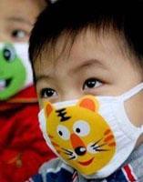 捂汗能防流感吗?小心捂出更多病