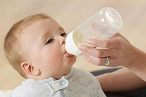 如何逐渐减少母乳的次数?转移注意力很管用