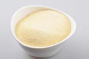 鱼胶粉可以用什么代替 鱼胶粉布丁步骤