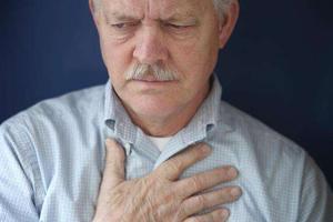 怎么预防肺癌病变?早筛才是关键