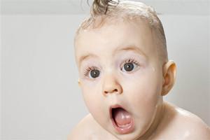 婴幼儿口臭是什么原因造成的?口臭4大原因