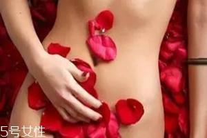 宫颈癌早期症状有什么?5大症状需警惕
