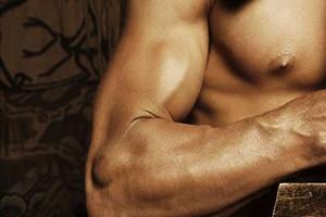 男人乳腺增生有何原因?七大原因需注意