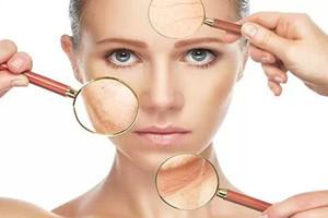 如何提高皮肤抗氧化能力?饮食运动相结合