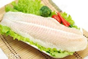 孕妇可以吃巴沙鱼吗 巴沙鱼孕妇食谱推荐