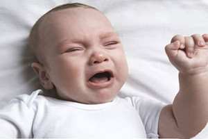 婴幼儿缺钙会有什么症状表现?4大表现需注意