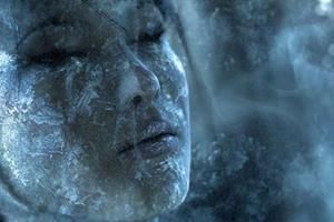 冷冻遗体能活过来吗?木乃伊完全不可能苏醒