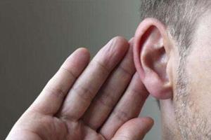 耳屎过多的真相是什么?有可能是咽喉发炎了