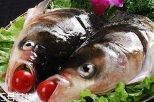 鱼头为什么会苦 可能是鱼胆的原因