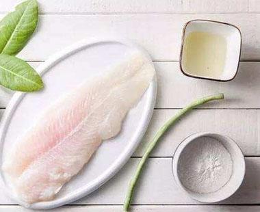巴沙鱼可以生吃吗?巴沙鱼的功效与作用