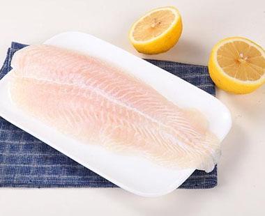 巴沙鱼可以做鱼丸吗 做鱼丸的技巧