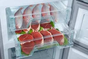 冻肉多久该扔?冷冻肉和冷鲜肉大不相同