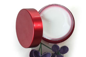 sk2大红瓶面霜什么味道?和神仙水是绝配