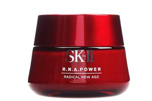 sk2大红瓶面霜的功效和成分 sk2大红瓶面延展性很好