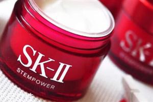 sk2大红瓶面霜什么时候用?sk2大红瓶面霜使用方法和步骤