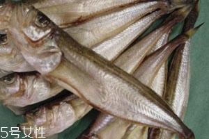 雷鱼是海鱼还是河鱼 淡水鱼的一种