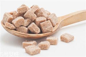 红糖面膜可以天天做吗?红糖的功效与作用