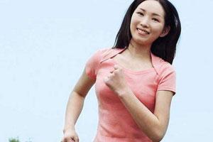 跑步多久开始燃烧脂肪_消耗脂肪的运动方式