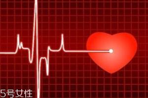心跳多少算正常?心跳稍慢更长寿