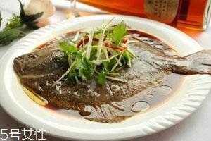 多宝鱼是海鱼还是淡水鱼 海鱼的一种