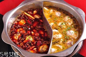火锅可以隔夜吃吗 隔夜食物建议不要吃