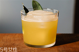 梨子怎么榨汁?徒手榨梨汁的方法