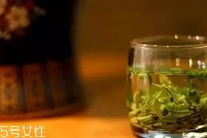 蒲公英和红茶能一起喝吗?混合起来功效多