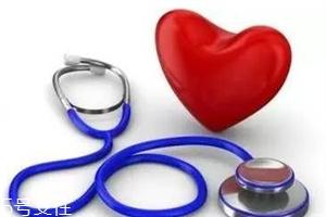 心血管疾病怎样饮食?预防心血管疾病从饮食开始