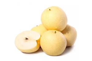 有胃病可以吃梨吗?梨子不是发物