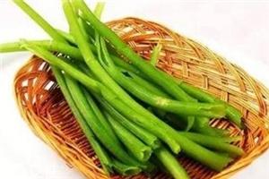 南瓜藤的功效与作用 冬季吃南瓜藤的好处多多