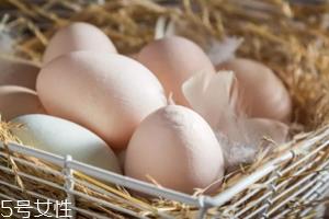 土鸡蛋才是更好的蛋吗?价高不一定好