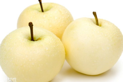 梨子泡酒有什么功效?梨子酒的制作方法