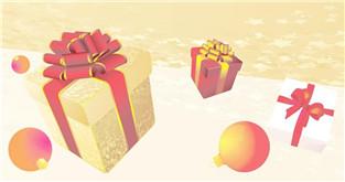 过年给父母买什么礼物,过年回家送什么礼物好