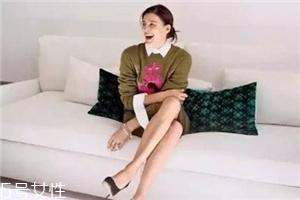 tabitha simmons是几线品牌?英伦风尚的代表