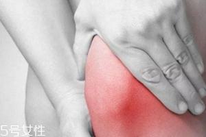 退化性关节炎怎么食疗?南瓜与豆浆蒸煮疗效好