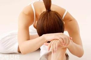 瑜伽有哪些保健功效?能调理多种慢性病