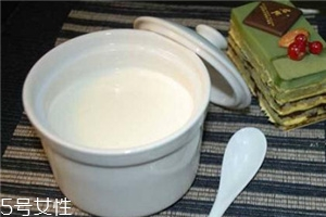 喝酒后能喝牛奶吗?这些事情一定要注意