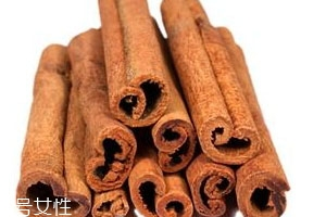 桂皮是什么树的皮 是几种树皮统称