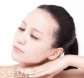 所有的爽肤水都能敷水膜吗?这4种不适合