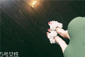 melissa果冻鞋好穿吗?当下最时髦的鞋子